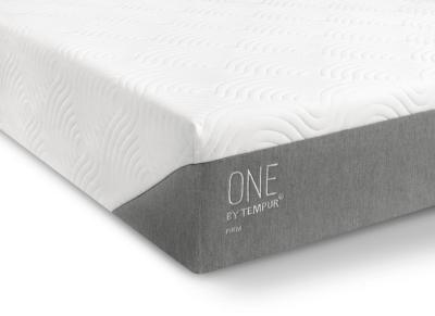 MATELAS ONE BY TEMPUR FIRM