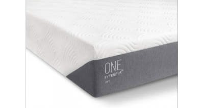 MATELAS ONE BY TEMPUR SOFT
