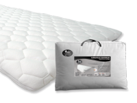 SURMATELAS CONFORLINE MOSHY